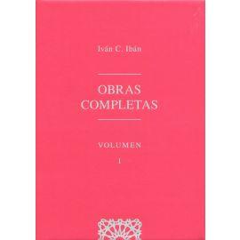 Obras Completas 5 Vols.