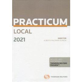 Prácticum local 2021