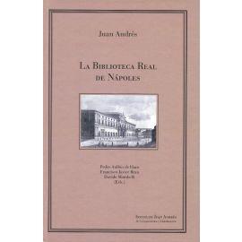 Biblioteca Real de Napoles