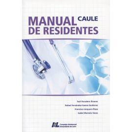Manual de Residentes. Caule
