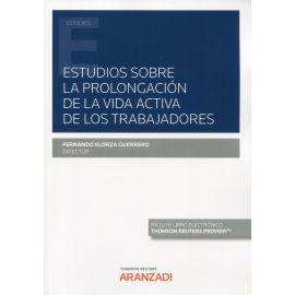 Estudios sobre la prolongación de la vida activa de los trabajadores