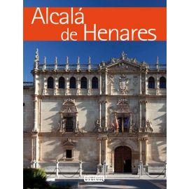 Alcalá de Hnares
