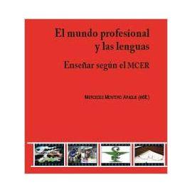 Mundo Profesional y las Lenguas