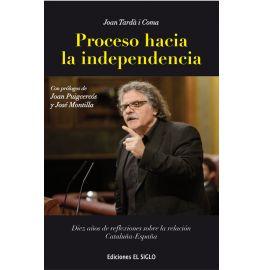 Proceso hacia la independencia