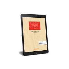 E-book Persuadir y Razonar Estudios Jurídicos en Homenaje a José Manuel Maza Martín