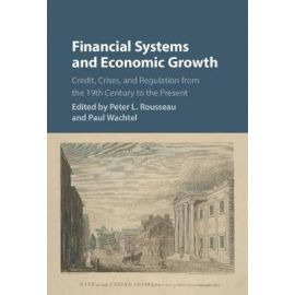 Financial Systems and Economic Growth