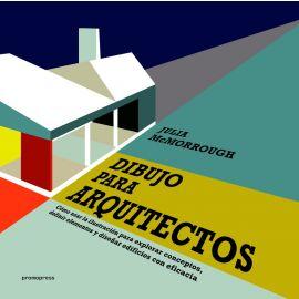 Dibujo para arquitectos