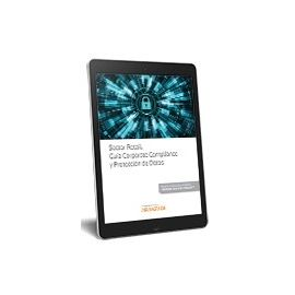 Sector Retail. Guía Corporate Compliance y Protección de Datos eBook