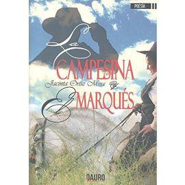 Campesina y el Marqués