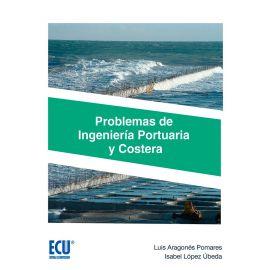 Problemas de Ingeniería Portuaria y Costera