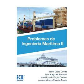Problemas de Ingeniería Marítima II
