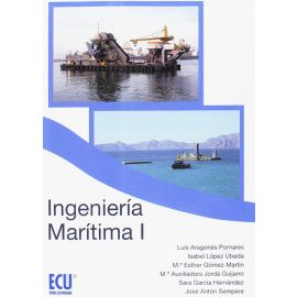 Ingeniería Marítima I