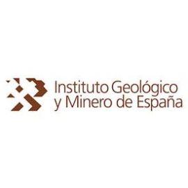 Determinación de Niveles de Fondo y Niveles de Referencia de                                         Metales Pesados y Otros Elementos Traza en Suelos de la Comunidad de Madrid