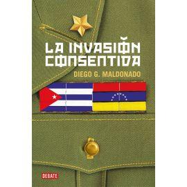 Invasión consentida
