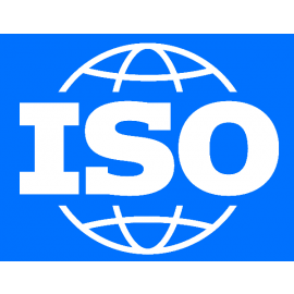 ISO 29481-2:2012