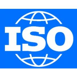 ISO 18436-4: 2014. Condition monitoring and diagnostics of machines. Requirements for qualification and ass