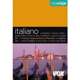 Italiano de Viaje