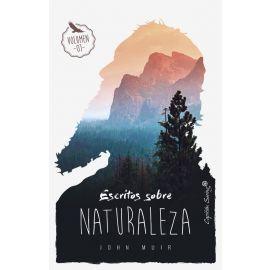 Escritos sobre naturaleza. Volumen 1