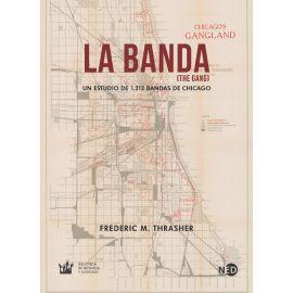 Banda ( The Gang )