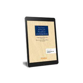 Ebook Causas del Despido Disciplinario en la Jurisprudencia