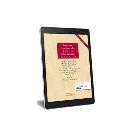 Ebook Lecciones Fundamentales de Derecho Administrativo 2018