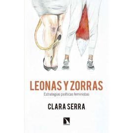 Leonas y Zorras: Estrategias Políticas Feministas
