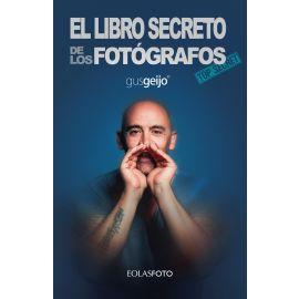 Libro secreto de los fotógrafos