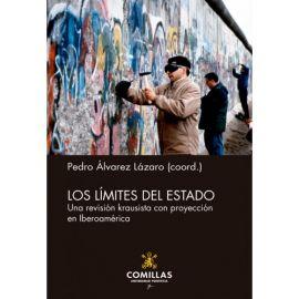 Límites del Estado. Una revisión krausista con proyección en iberoamérica