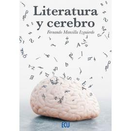 Literatura y cerebro