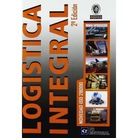 Logística Integral