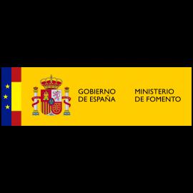 Revista del Ministerio de Fomento Nº 619 Julio-Agosto 2012 Trenes Históricos y Turísticos en España