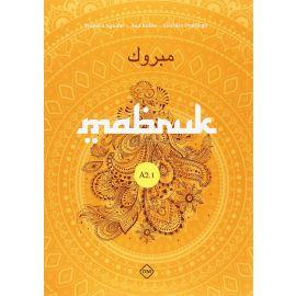 Mabruk A2.1