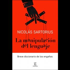 Manipulación del lenguaje