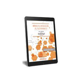 E-book Manual de contratación del Sector Público