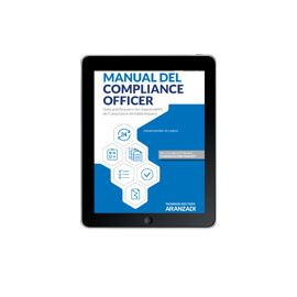 Ebook Manual del Compliance Officer