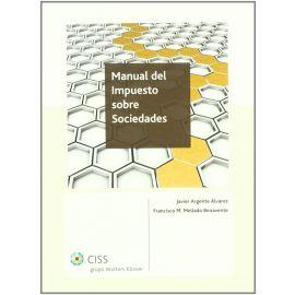 Manual del Impuesto sobre Sociedades