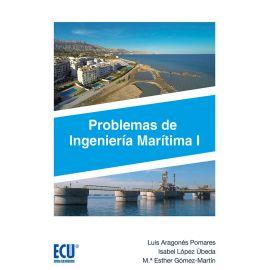Problemas de Ingeniería Marítima I