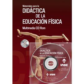 Materiales para la Didáctica de la Educación Física