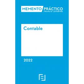 Memento contable 2022