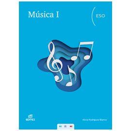 Música 1 ESO