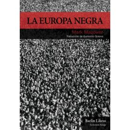 La Europa negra