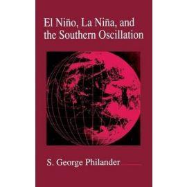 Nino, La Nina, and the Southern Oscillation