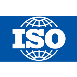 ISO 9060: 2018 Solar energy.  Specification and classification of instruments for measuring hemispherical solar and direct solar radiation