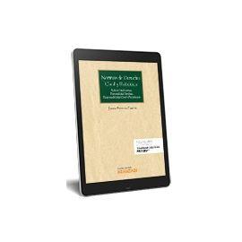 Normas de Derecho Civil y Robótica  eBook