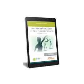 Obligaciones Contables y Fiscales del Empresario eBook