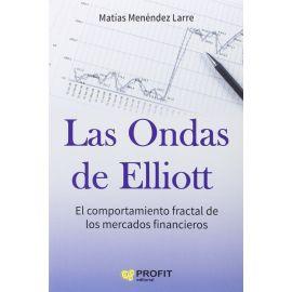 Ondas de Elliott.                                                                                    El Comportamiento Fractal de los Mercados Financieros