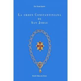 Orden Constantiniana de San Jorge