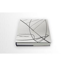 Pablo Serrano. Catálogo Razonado de Esculturas