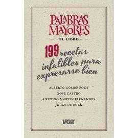 199 Recetas infalibles para expresarse bien