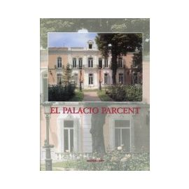 Palacio Parcent